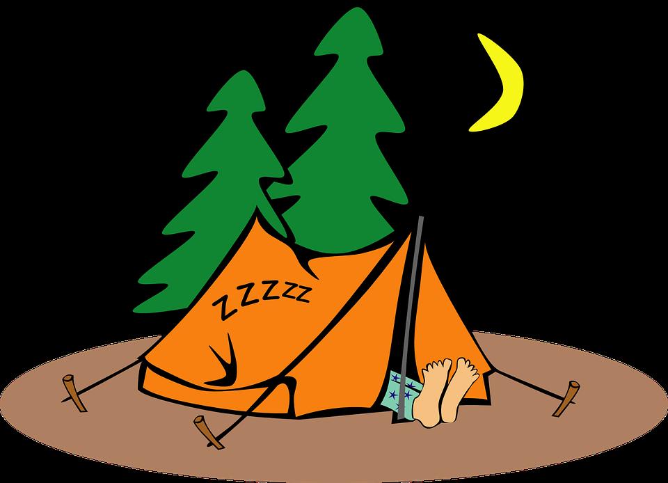 Neuharlingersiel Camping
